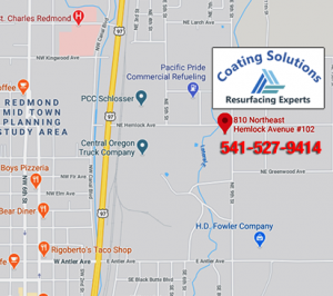 coating-solutions-small-map-new